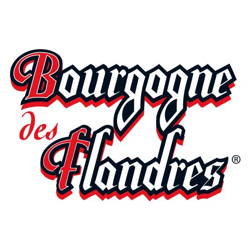 Bourgogne des Flandres