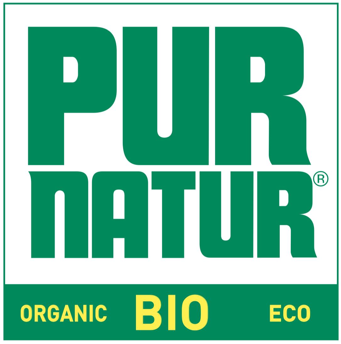 Pur Natur Logo