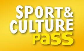 Dream Ballooning Sport&Culture Pass