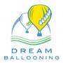 Dreamballooning